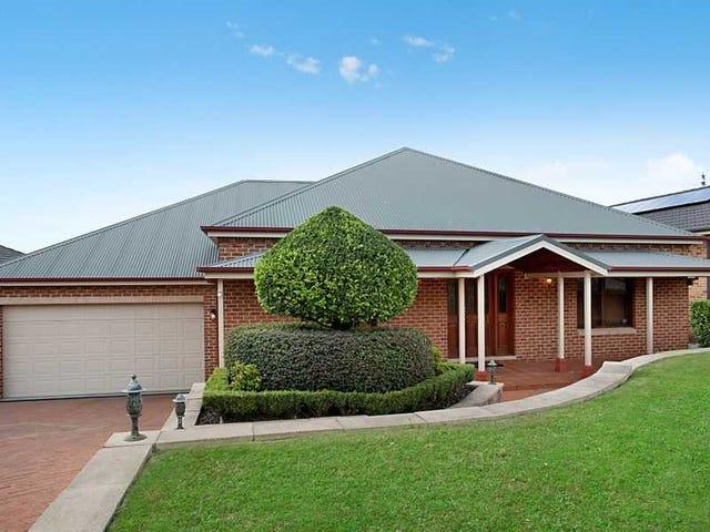 14 Carlisle Place, Morpeth, NSW 2321