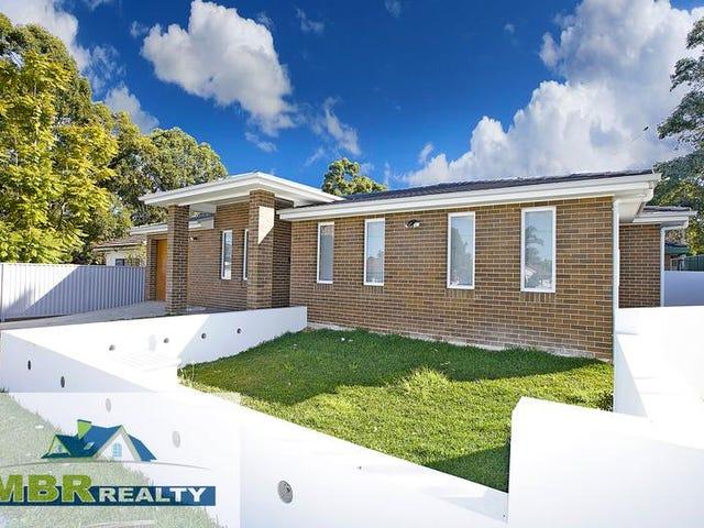 125 Fowler Road, Merrylands, NSW 2160