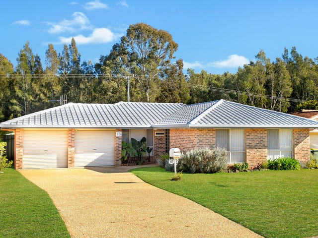 65 Marian Drive, Port Macquarie, NSW 2444