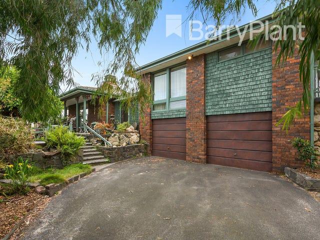 54 Murray-Anderson Road, Rosebud, Vic 3939