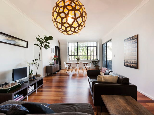 208/188 Chalmers Street, Surry Hills, NSW 2010