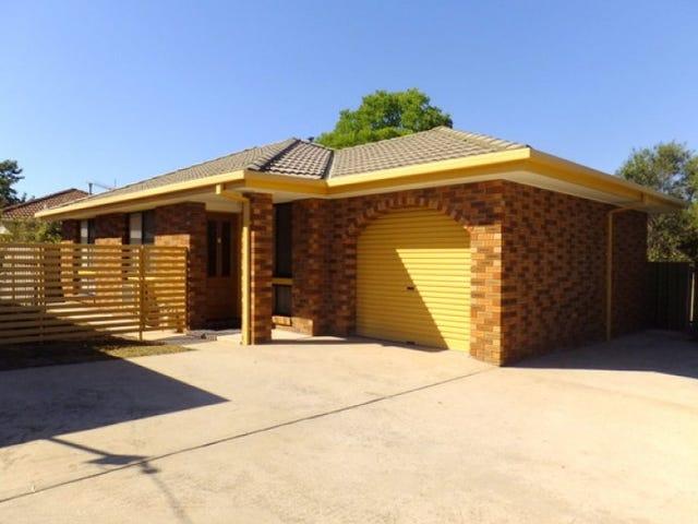 2/341 Kaitlers Road, Lavington, NSW 2641