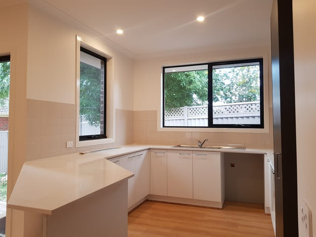 3/20 Westham Crescent, Bayswater, Vic 3153