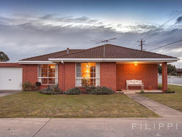 4/163 Purnell Road, Corio, Vic 3214