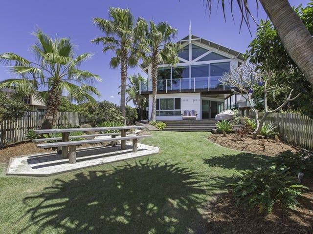 3 She-Oak Lane, Casuarina, NSW 2487