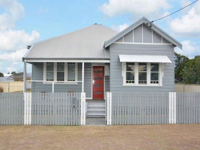 31 Jeffries Street, Cessnock, NSW 2325