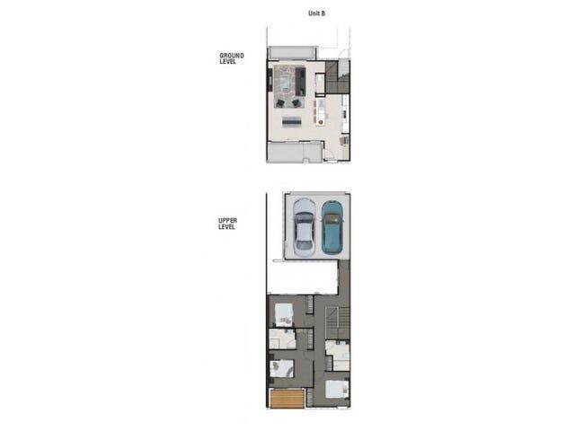 25/4 Rhiana Street, Pimpama, Qld 4209