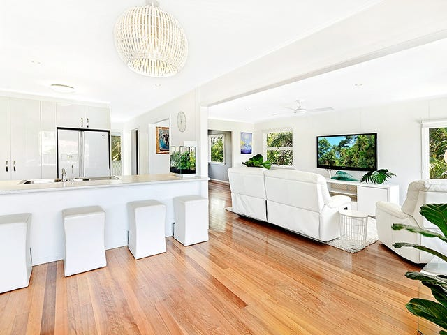 1304 Gold Coast Hwy, Palm Beach, Qld 4221
