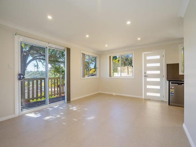 14A Vista Close, Hornsby, NSW 2077