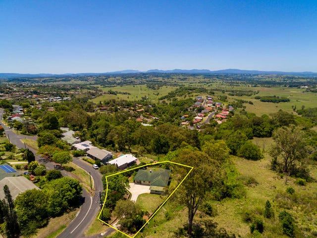 56 Bruxner Crescent, Goonellabah, NSW 2480