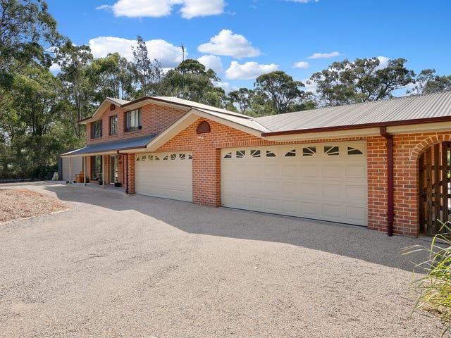 39A Pitt Town Dural Road, Pitt Town, NSW 2756