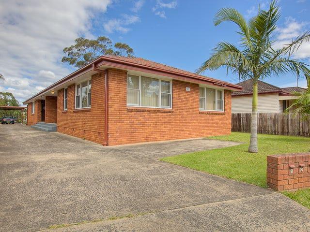 2/21 guest Avenue, Fairy Meadow, NSW 2519
