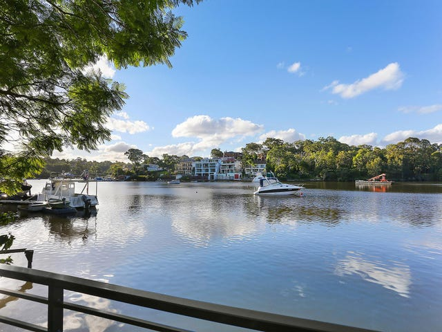 9 Queens Road, Connells Point, NSW 2221