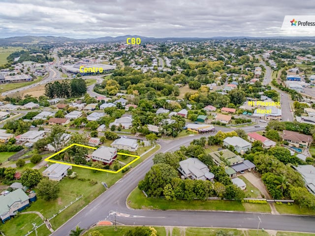 9 Hughes Terrace, Gympie, Qld 4570