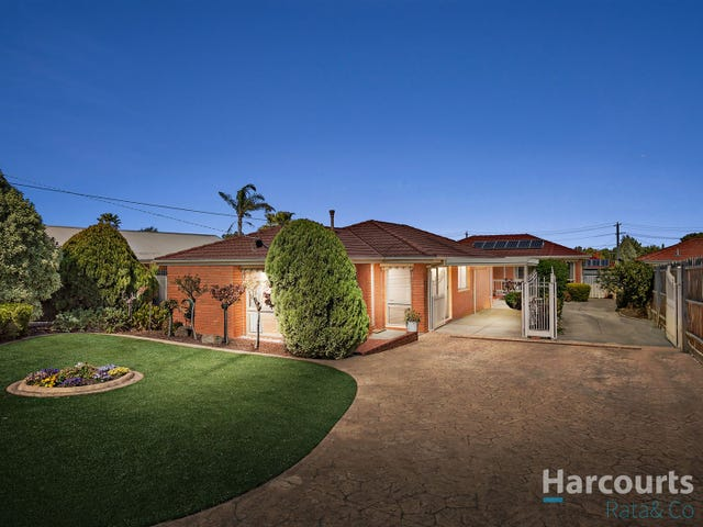 1/313 Findon Road, Epping, Vic 3076