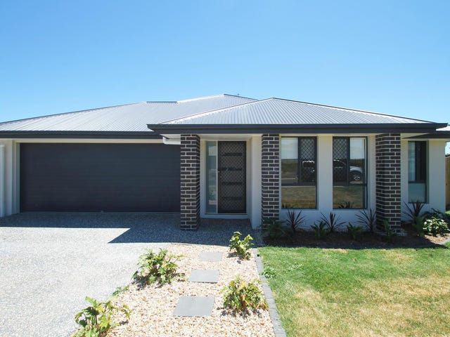 15 Serengetti Street, Harristown, Qld 4350