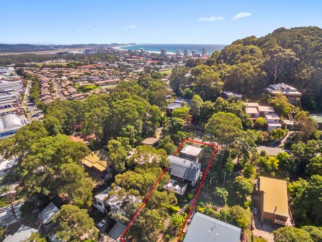 9 Murraba Crescent, Tweed Heads, NSW 2485