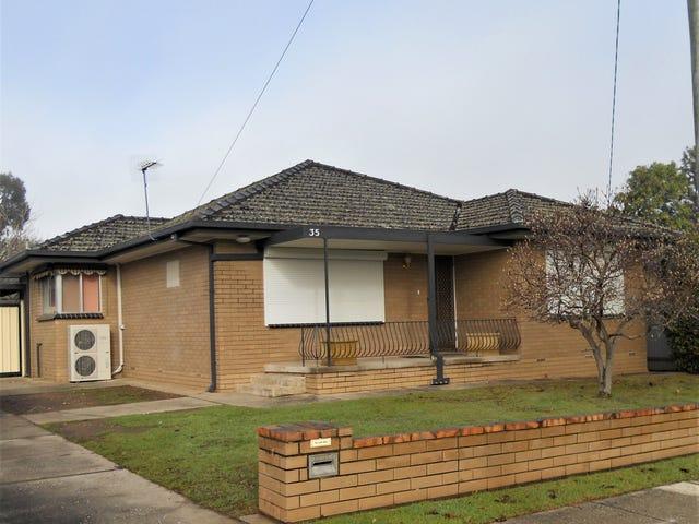 35 Pearce Street, Wodonga, Vic 3690