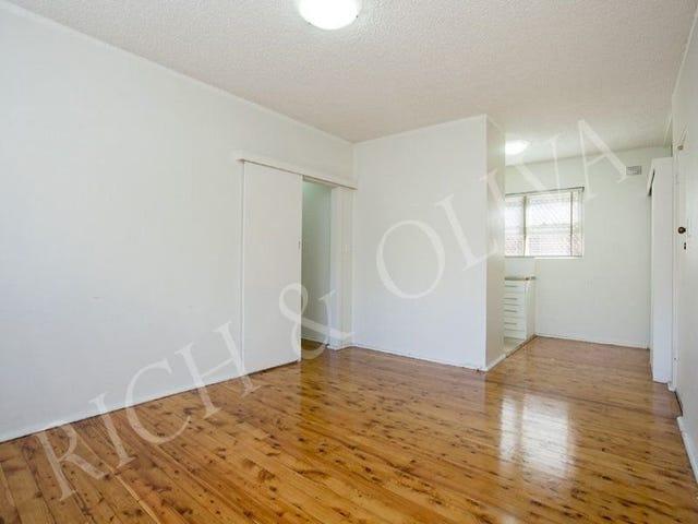 2/1A Second Avenue, Campsie, NSW 2194