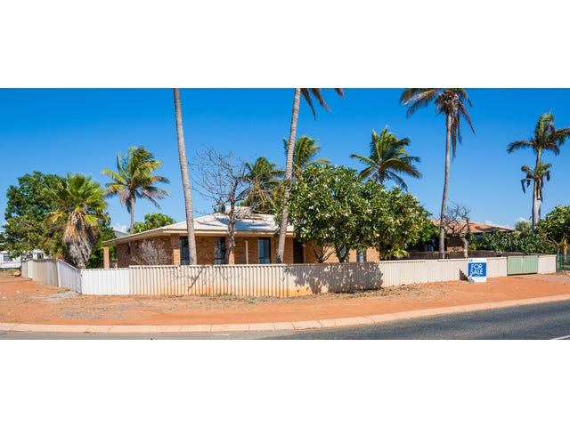 90 Sutherland Street, Port Hedland, WA 6721