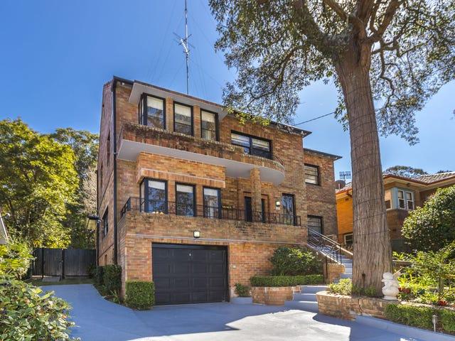 196 Croudace Street, New Lambton Heights, NSW 2305