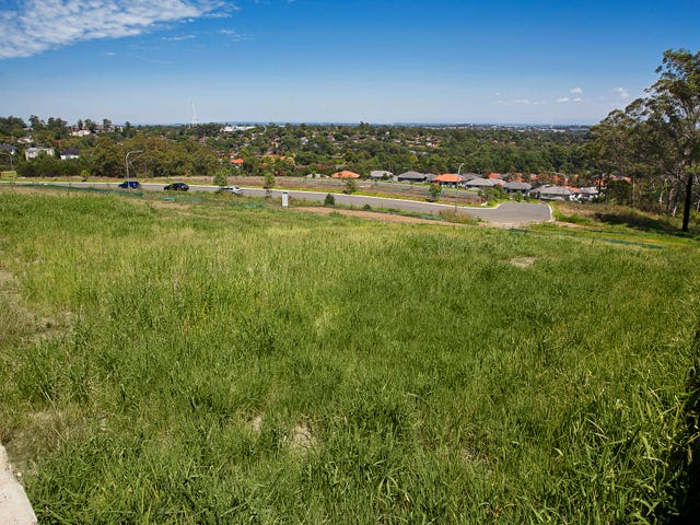 22 Womurrung Avenue, Castle Hill, NSW 2154