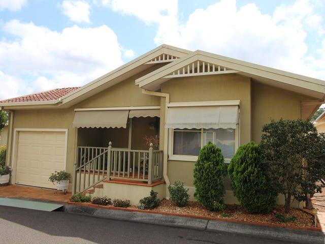 Villa 168/61 Karalta Road, Pine Needles, Erina, NSW 2250