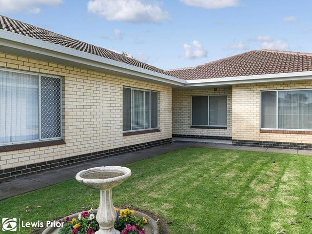 3/204b Diagonal Road, Warradale, SA 5046