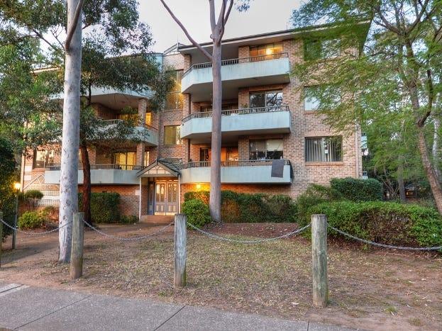 3/237 Targo Road, Toongabbie, NSW 2146