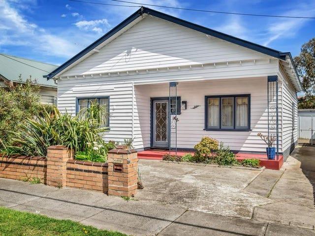 31 Stawell Street, Coburg, Vic 3058