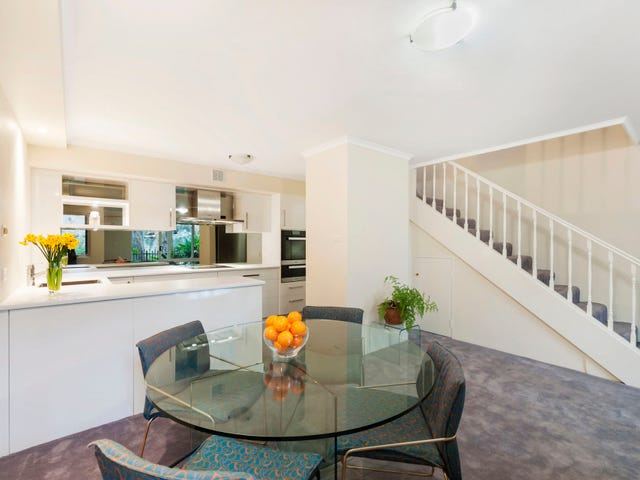 45/150 Wigram Road, Forest Lodge, NSW 2037