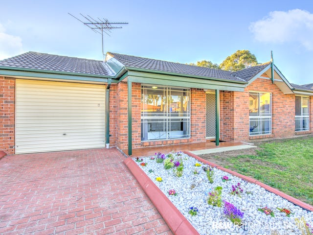1/47 Mallacoota Street, Wakeley, NSW 2176