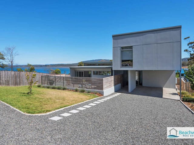 144  River Road, Ambleside, Tas 7310