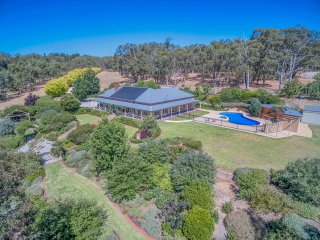 50 Camel Hump Road, Mylor, SA 5153
