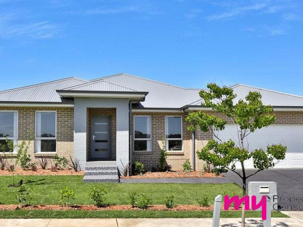 47 Holden Drive, Oran Park, NSW 2570