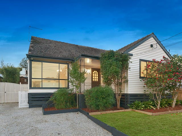 48 Grove Road, Rosanna, Vic 3084