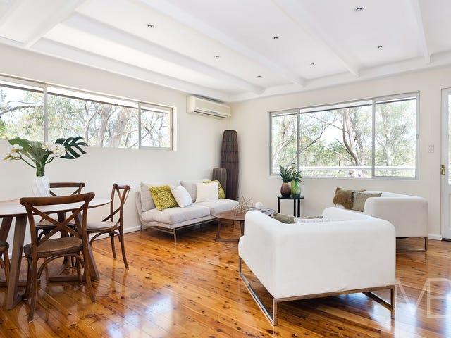 8 Hampshire Avenue, West Pymble, NSW 2073