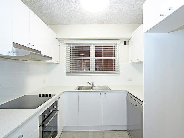 11/2 Lindsay Street, Neutral Bay, NSW 2089
