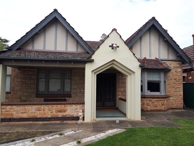 31 Railway Terrace, Edwardstown, SA 5039