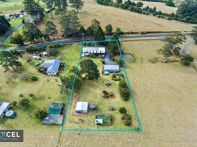 85 Upper Orara Road, Karangi, NSW 2450