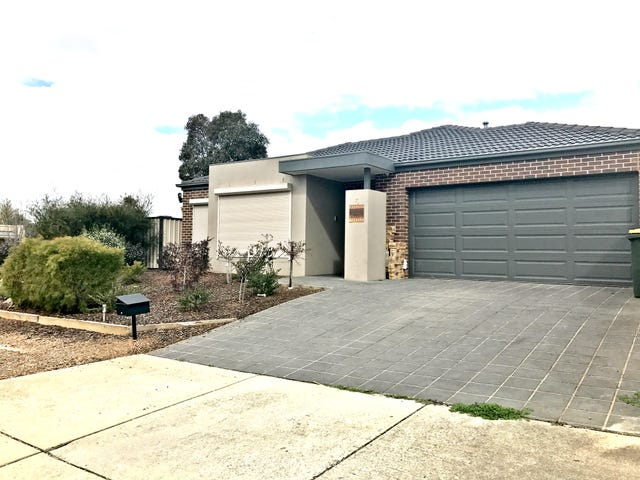 5 Hartley Court, Bacchus Marsh, Vic 3340