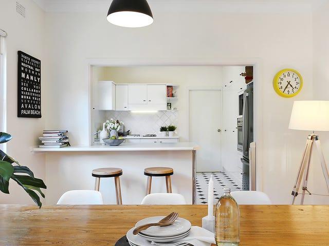 7B Waitovu Street, Mosman, NSW 2088