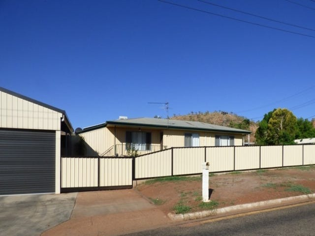 27 Wright Road, Mount Isa, Qld 4825