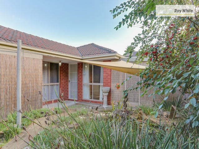 36 Potton Avenue, Rosebud, Vic 3939