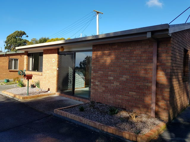 11 Ace Avenue, Shorewell Park, Tas 7320