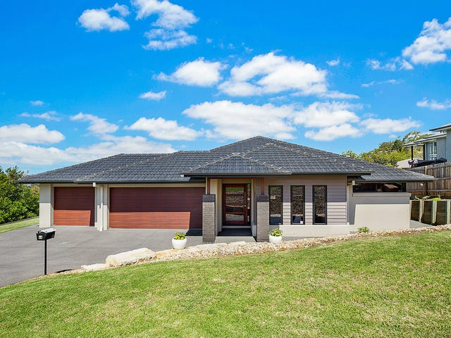 4A Mackenzie Street, Mount Lofty, Qld 4350