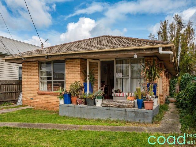 2 Scott Street, Seddon, Vic 3011