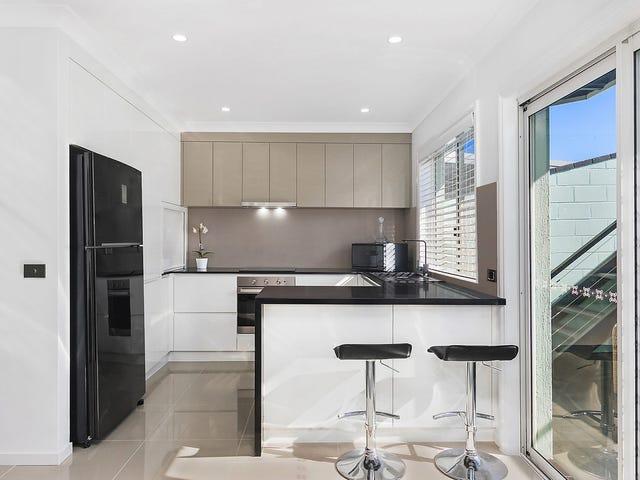 5/2 Mainsail Place, Ballina, NSW 2478