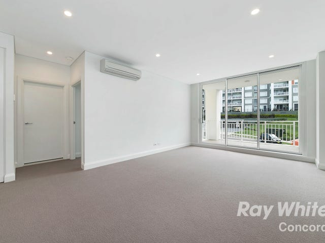 215/58 Peninsula Drive, Breakfast Point, NSW 2137