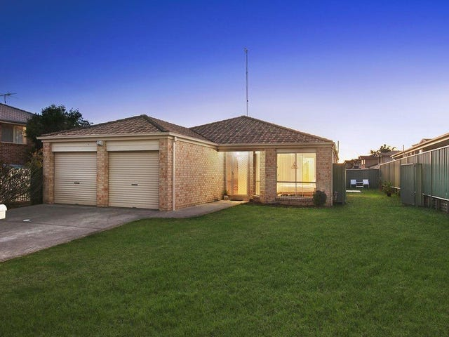 7 Pinehurst Way, Blue Haven, NSW 2262